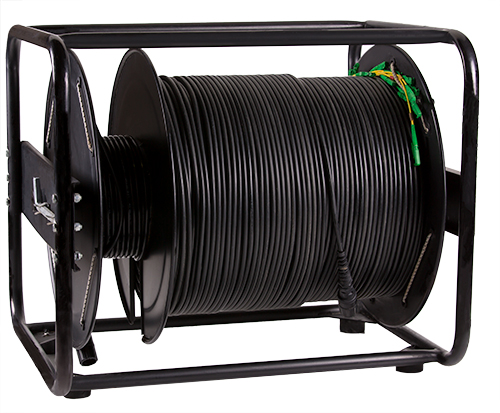 Cable Storage Drum – 540mm x 462mm