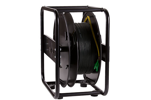 Cable Storage Drum – 278mm x 462mm