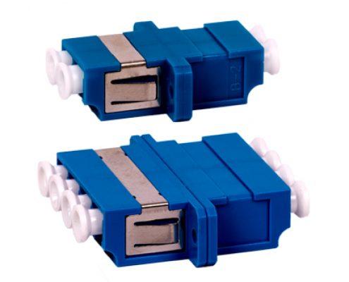 LC Adaptors