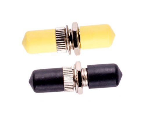 ST Adaptors